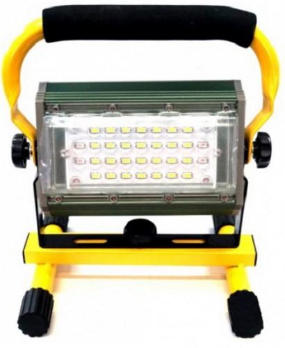 Купить прожектор светодиодный в пензе