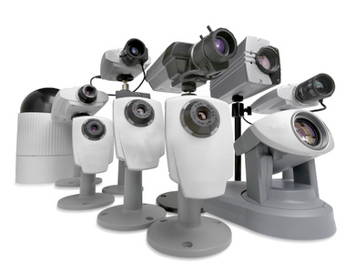 Акт проверки системы видеонаблюдения образец в школе