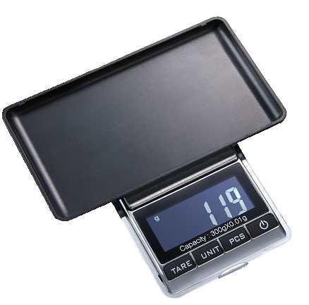 Весы электронные карманные купить оружие найденное на чердаках