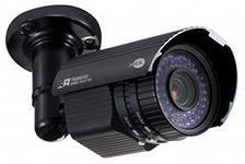 Чем открыть mp4 с камер видеонаблюдения
