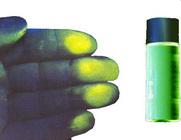 Красящие химические ловушки, химические маркеры, выявление воровства, краска из кошелька, выявление вора, выявление преступлений, правонарушений, несмываемая краска, распыление краски при воровстве, химические маркеры, химические ловушки