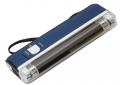 Портативные ультрафиолетовые фонарь УФ-365